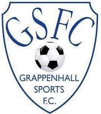 Grappenhall Sports F.C.