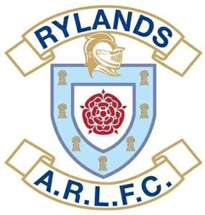 Rylands Sharks Under 18s