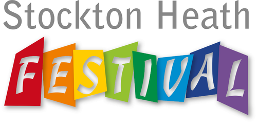 Stockton Heath Festival