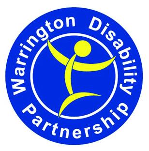 Warrington Disability Partnership