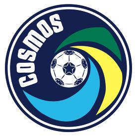Wigan Cosmos F.C.