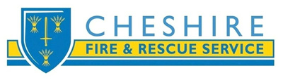 Cheshire Fire and Rescue Service