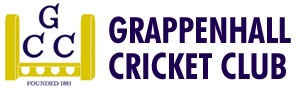 Grappenhall Cricket Club