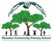 Woolston Community Primary School