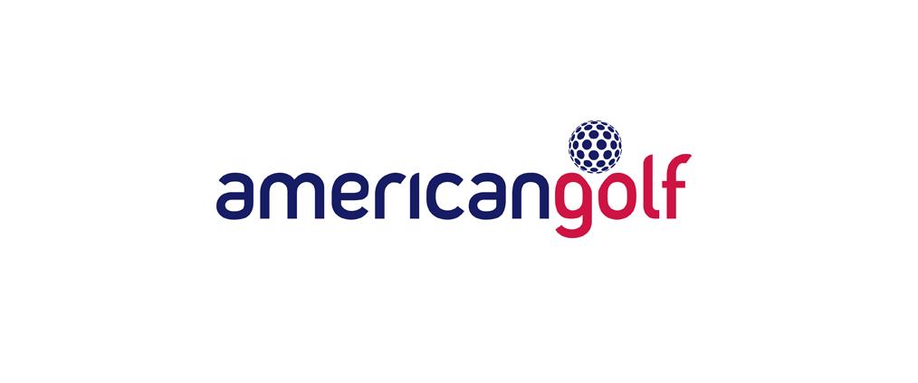 american-golf-logo