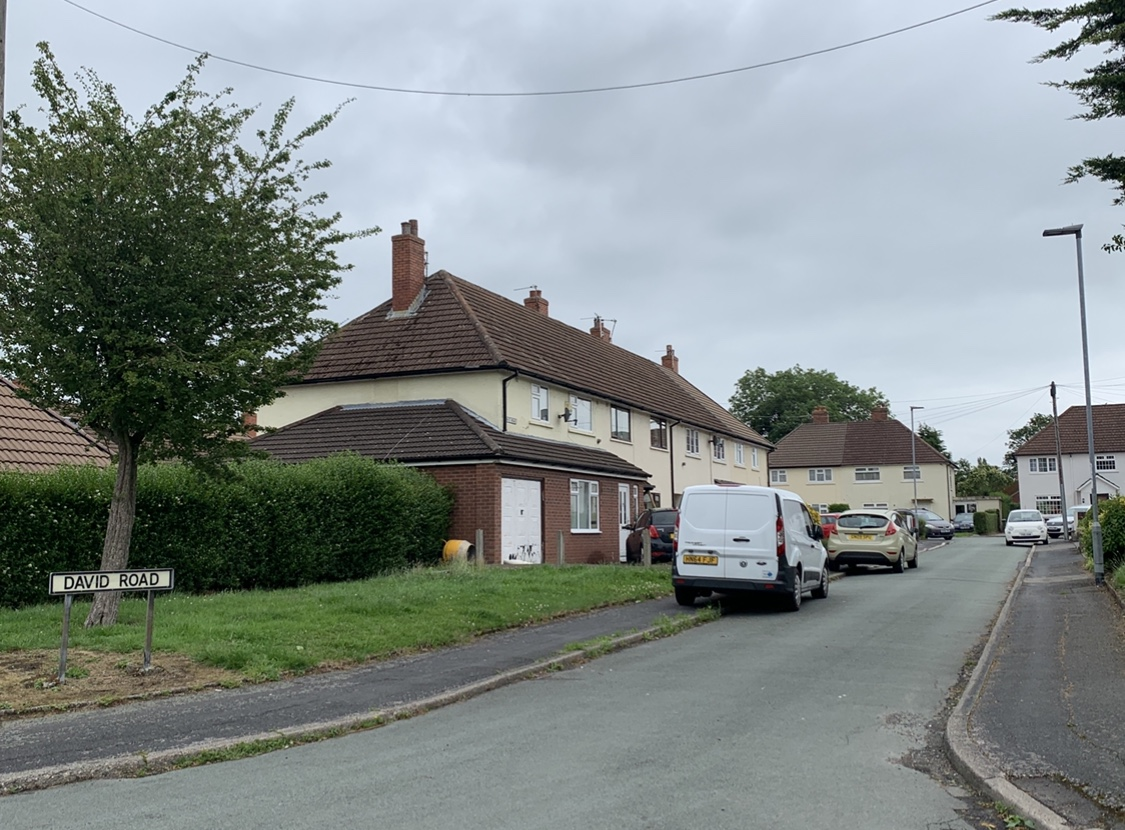 Sandy-Lane-Warrington